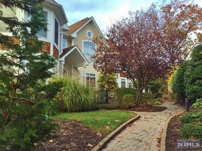 25 E Linden Ave Englewood, NJ MLS# 1603238
