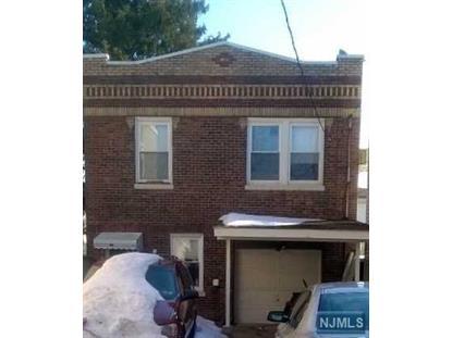 Address not provided Fairview, NJ MLS# 1603304