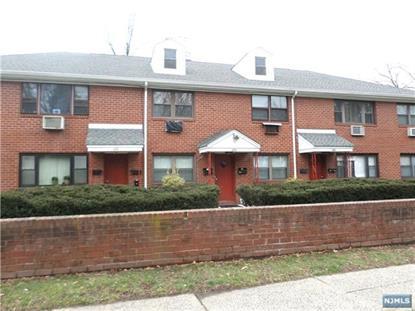 682AA Palisade Ave Teaneck, NJ MLS# 1603414