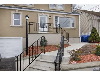 10 Pine St North Arlington, NJ MLS# 1603495