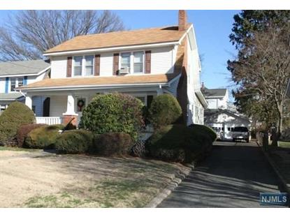 145 Parmelee Ave Hawthorne, NJ MLS# 1603511