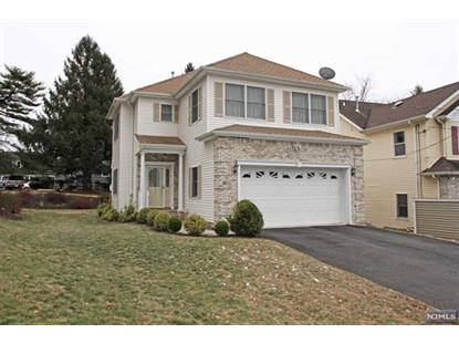 32 Oaktree Ln Bloomfield, NJ MLS# 1603684