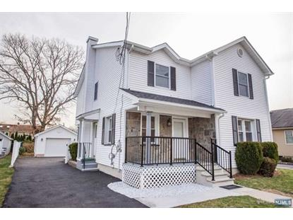 34 Catherine St Bloomingdale, NJ MLS# 1603873