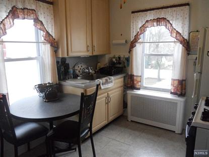 Address not provided Hawthorne, NJ MLS# 1604183