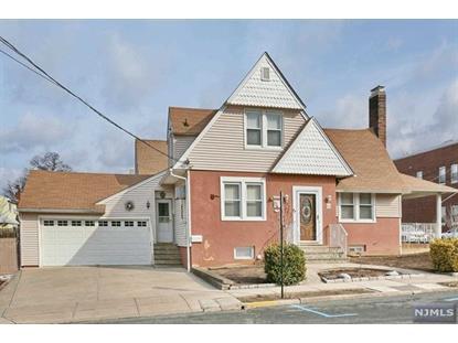 270 Washington Ave Hawthorne, NJ MLS# 1604366