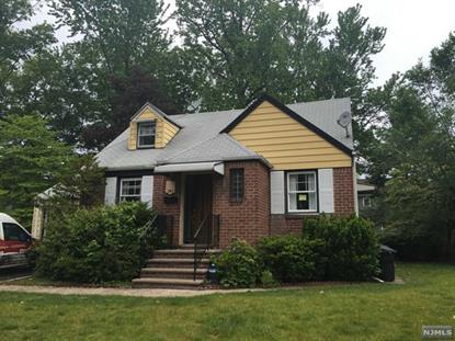 293 Myrtle Ave, New Milford, NJ 07646