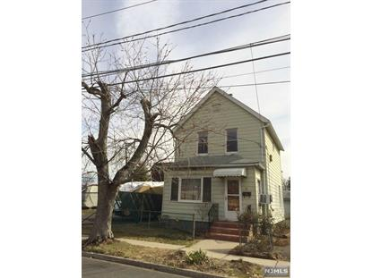 34 Berger St Moonachie, NJ MLS# 1605116
