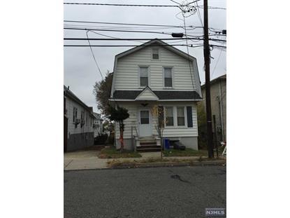 78 Semel Ave Garfield, NJ MLS# 1605616