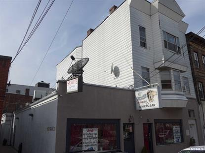 10-12 N 3rd St Harrison, NJ MLS# 1605715