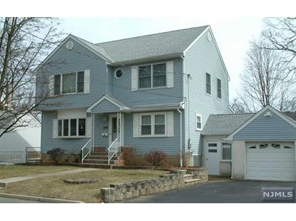 40 Bailey Ave Bloomingdale, NJ MLS# 1606273