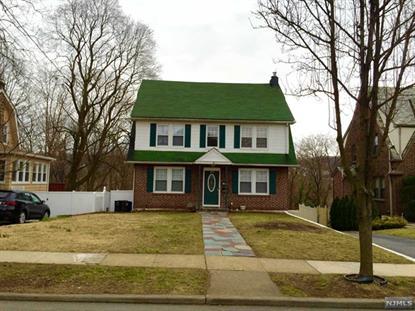 456 Morse Ave, Ridgefield, NJ 07657