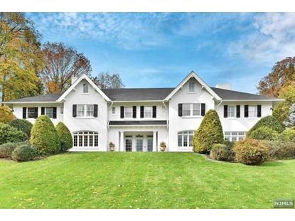 54 S Mountain Ave Montclair, NJ MLS# 1607028