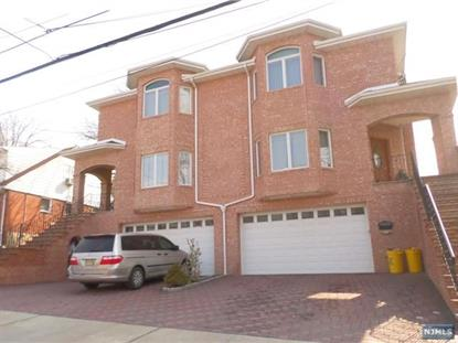 Address not provided Palisades Park, NJ MLS# 1607373