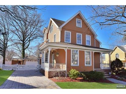 93 W Newell Ave Rutherford, NJ MLS# 1607410