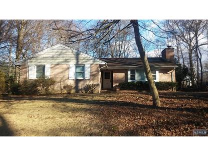 800 6th Ave River Edge, NJ MLS# 1607429