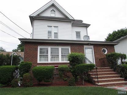 162 Chestnut St Rutherford, NJ MLS# 1608389