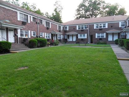 1266 Teaneck Rd Teaneck, NJ MLS# 1608851