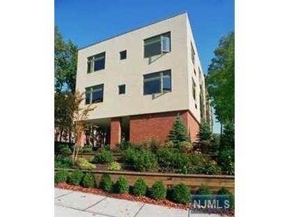 276 Chestnut St Nutley, NJ MLS# 1609030