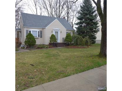 372 Continental Ave River Edge, NJ MLS# 1609824