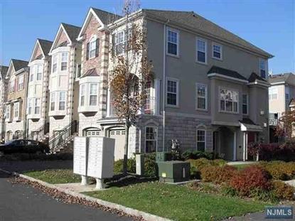 57 Mallard Pl Secaucus, NJ MLS# 1611644