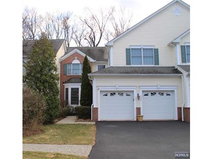 408 Fieldstone Ter Wyckoff, NJ MLS# 1611671