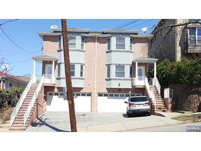329 E Central Blvd Palisades Park, NJ MLS# 1611911