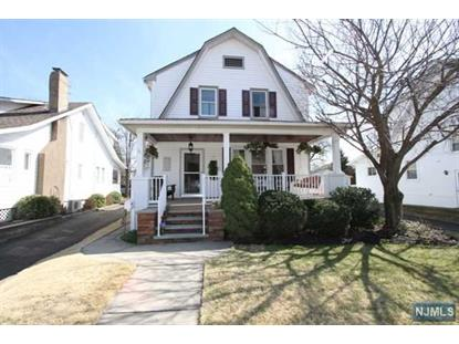 31 Brookside Ave Hawthorne, NJ MLS# 1612001