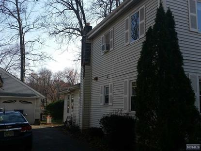 67 Lakeside Ave Haskell, NJ MLS# 1612346