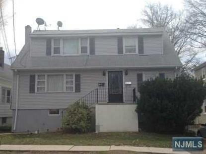 34 Mawhinney Ave Hawthorne, NJ MLS# 1612685