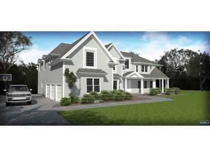 63 Rolling Ridge Rd Upper Saddle River, NJ MLS# 1612735