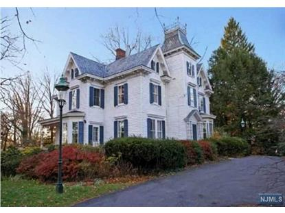 234 Tappan Rd Norwood, NJ MLS# 1612854
