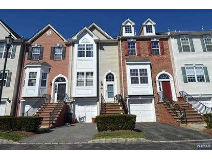 232 Terrace Lake Dr Butler, NJ MLS# 1612888