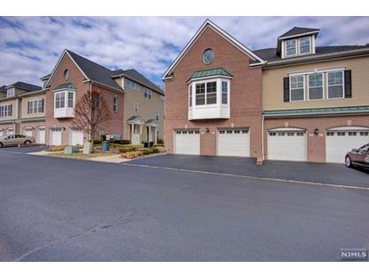 902 River Pl Butler, NJ MLS# 1612893