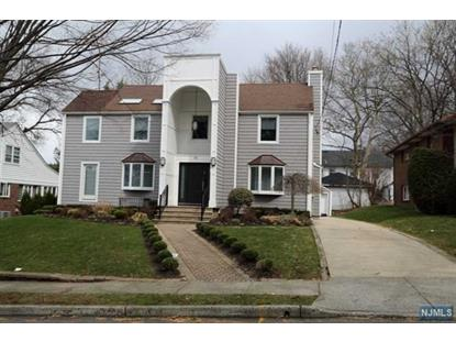 80 Virginia Ave Clifton, NJ MLS# 1613360