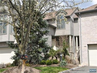 202 Beech Ct Norwood, NJ MLS# 1613366