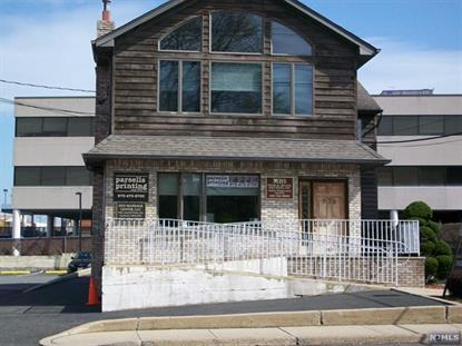 Commercial Property For Sale Maywood Nj