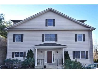 24-2A Lane Ave Caldwell, NJ MLS# 1613729