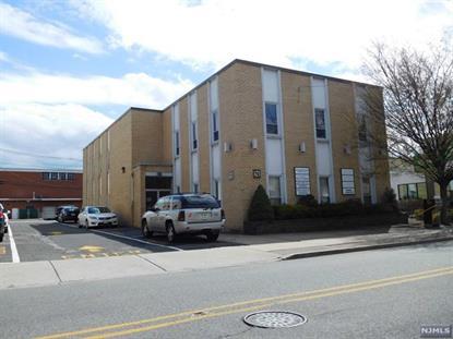 Address not provided Hawthorne, NJ MLS# 1613936