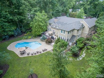 96 Dimmig Rd Upper Saddle River, NJ MLS# 1613956