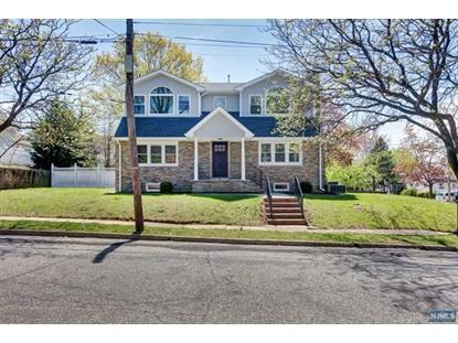 49 Wingra Ave Rutherford, NJ MLS# 1614216