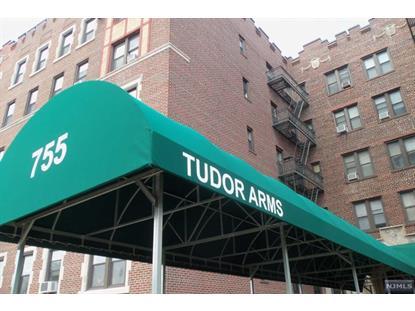 755 Anderson Ave, Cliffside Park, NJ 07010