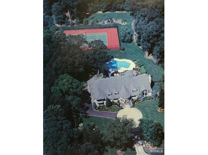 5 Country Squire Rd Saddle River, NJ MLS# 1614243