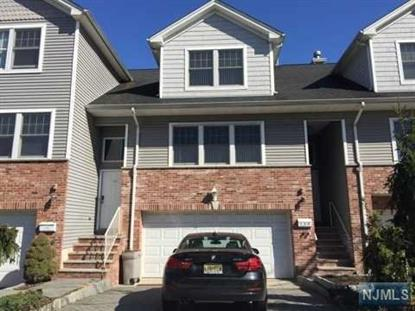130 Columbus Ave Palisades Park, NJ MLS# 1614915