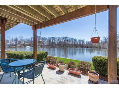 215 Terrace Lake Dr Butler, NJ MLS# 1615185