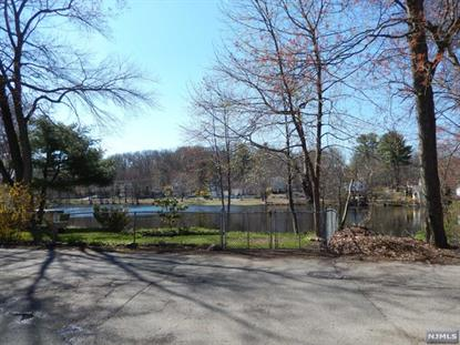 56 Lakeside Ave Haskell, NJ MLS# 1615533