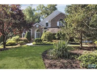 30 Jenni Ln Norwood, NJ MLS# 1615882