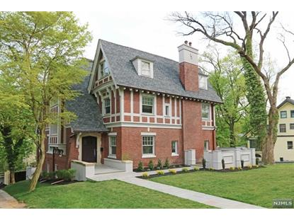 15 Highland Ave Montclair, NJ MLS# 1615958