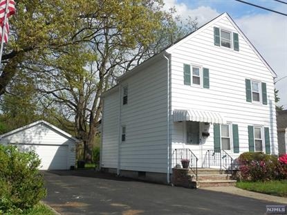 49 Haskell Ave Haskell, NJ MLS# 1615970