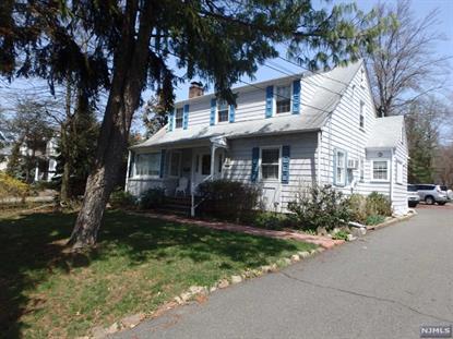 316 W Northfield Rd, Livingston, NJ 07039