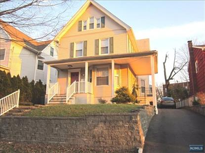 Address not provided Rutherford, NJ 07070 MLS# 1616161